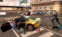 Crackdown disponibile gratuitamente sull'Xbox Live Store