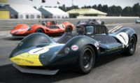 DLC per Project CARS