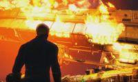 Trailer di lancio di Fallout 4