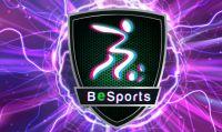 BeSport: Il Campionato eSport ufficiale della Serie BKT si gioca con PES