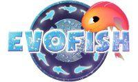 Con GameStorm.it vinci gratis Evofish per Nintendo Wii U