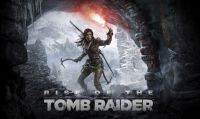 Rise of the Tomb Raider - Xbox One e 360 a confronto