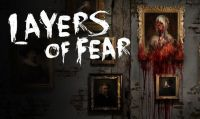 Layers of Fear gratis su Humble Bundle