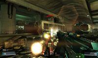 Blacklight: Retribution annunciato per PS4