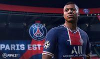 FIFA 21 - Svelati i dettagli sulla compatibilità dei salvataggi con le console next-gen