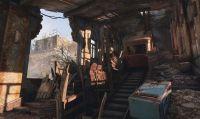 Sam's Story, il secondo DLC per Metro Exodus è ora disponibile