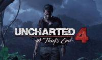 Uncharted 4 - Druckmann parla della 'FINE' di un Ladro