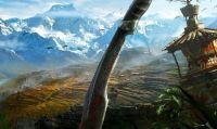Far Cry 4: La regione del bassopiano del Kyrat
