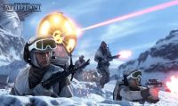 Star Wars: Battlefront - Nuove informazioni sul single player