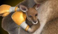 Tekken 7 - Ecco il motivo dell'esclusione di Roger Jr.
