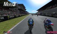 MotoGP 13 - DLC Moto2 e Moto3