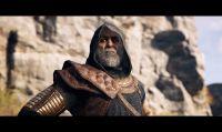 Assassin's Creed: Odyssey - Ecco tutte le novità dell'update di gennaio