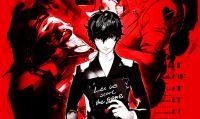 Nuovo trailer per Persona 5, posticipato però al 2016