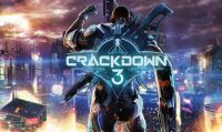 Crackdown riceve l'update Extra Edition
