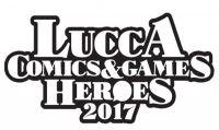 Lucca Comics & Games è alle porte - Una carrellata di informazioni sull'imminente fiera