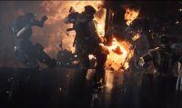 Microsoft E3 2019 - Lo shooter CrossfireX si presenta con un trailer in CGI
