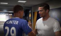 FIFA 18 - Il Viaggio si mostra in un nuovo trailer