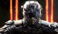 CoD Black Ops III gratis per gli abbonati PlayStation Plus