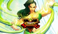 Capcom pubblica due nuovi tutorial per Street Fighter V