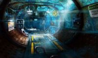 SOMA: E3 2015 Gameplay Teaser Trailer