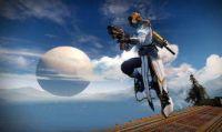 Destiny e il ritorno della modalità Inferno