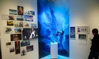Spuntano online altre foto dalla Final Fantasy 30th Anniversary Exhibition