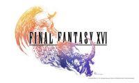 Final Fantasy XVI - Aperto il sito teaser