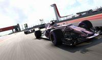 È online la recensione di F1 2017