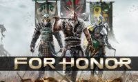 For Honor - Un lungo gameplay dal PAX West di Seattle