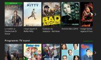 Xbox One: DVR Control, OneGuide e SmartGlass