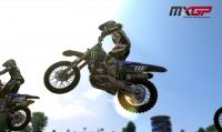 Recensione di MXGP: the Official Motocross Videogame