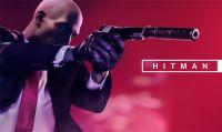 Hitman 2 - Il nuovo trailer mostra un mondo in costante evoluzione