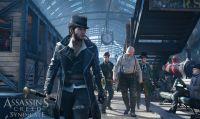 Assassin's Creed Syndicate - Le novità del prossimo capitolo