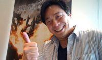 Hajime Tabata è desideroso di sviluppare per Nintendo Switch