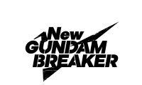 Bandai Namco annuncia 'New Gundam Breaker'