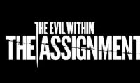 DLC per The Evil Within