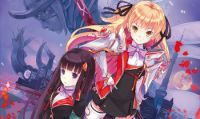 Info DLC e trailer per Operation Abyss: New Tokyo Legacy