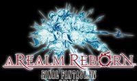 Eliminato il limite di tempo nella versione di prova di Final Fantasy XIV
