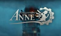 Forgotten Anne sarà disponibile su Switch nel 2019