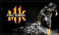 Svelati i primi dettagli del Final Kombat 2020 di Mortal Kombat 11