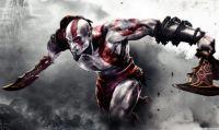 L'insider Shinobi è sicuro: 'Ci sarà un nuovo God of War'