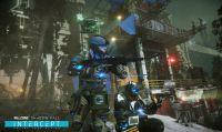 Killzone Shadow Fall Intercept arriva oggi su PS4