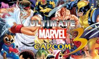 Ultimate Marvel vs Capcom 3 in arrivo su PC e Xbox One