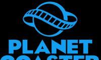 Planet Coaster: Console Edition è ora disponibile