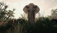 Ancestors: The Humankind Odyssey festeggia 1 milione di copie vendute