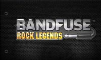 BandFuse: Rock Legends per XBOX nel 2014