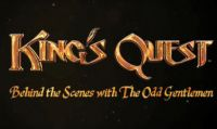 Primo video di  King's Quest