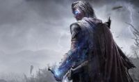 Confronto Shadows of Mordor e Assassin's Creed
