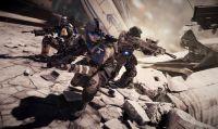 Nuove immagini per Killzone: Shadow Fall