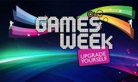 Le anteprime di Ubisoft vanno in scena alla Games Week